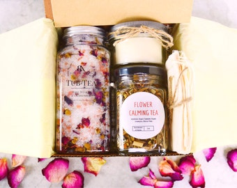Client gifts Client gifts Box thank you gift basket Customer corporate gifts Coworker housewarming gift appreciation realtor gourmet gifts