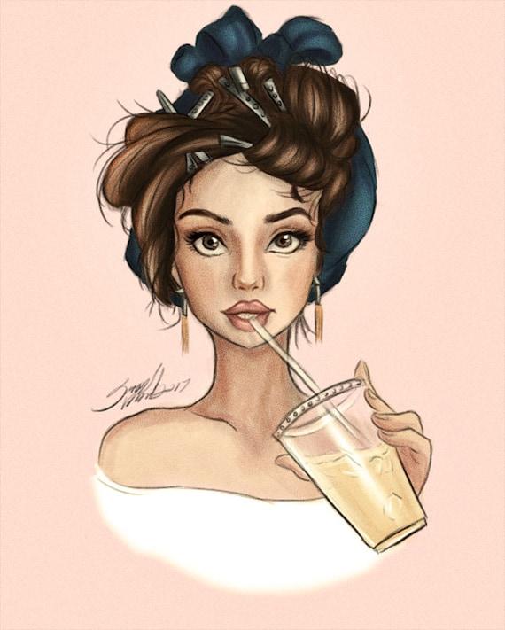 Selena gomez dessin - Selena gomez dessin ...