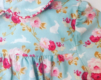 Baby outfit, baby ootd, baby dress, girl dress, dress, kids dress, baby fashion, beautiful dress, fashion dress, high fashion dress