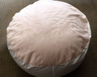 Newborn Changeable COVERS for Posing Pillows Photography Accessories Easy care Posing Pillow Covers Photography Props Baby Photography