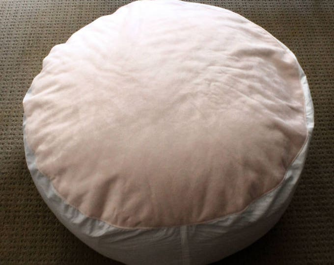 Newborn Changeable Covers for Posing Pillows Photography Accessories Easy care Posing Pillow Covers