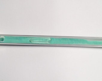 Healing Plasma Pen - L