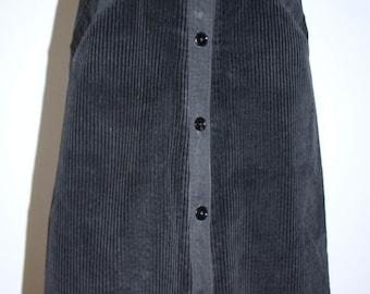 Courrèges Vintage skirt