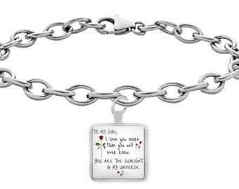 anniversary gift for girlfriend, boyfriend girlfriend jewelry, boyfriend girlfriend gift, girlfriend gift, girlfriend birthday, gift for her