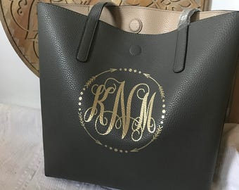 Add on item: additional monogram