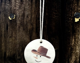 Western christmas gifts for men