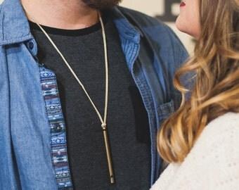 50 men's accessories under $50
