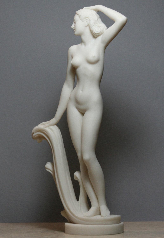 Aphrodite die gottin der lust 1997 - 1 part 5