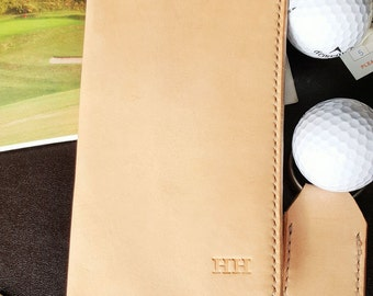golf, golf gift for men, golf gifts, personalised gift, gifts for men, best man gift, mens gift, golfing gifts, golf scorecard