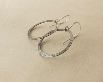 Earrings Alo