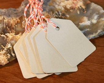 Pre strung etsy for Pre punched paper for crafts