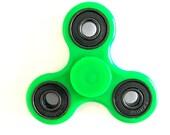 PACK OF 3 Hand Spinner, Fidget Spinner, Hand Spinner Toy, Spinner Fidget Toy, Spinner Fidget, Spinner, Plastic Fidget Spinner, Hand Spinner