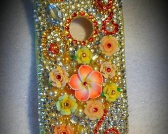 Zesty Floral