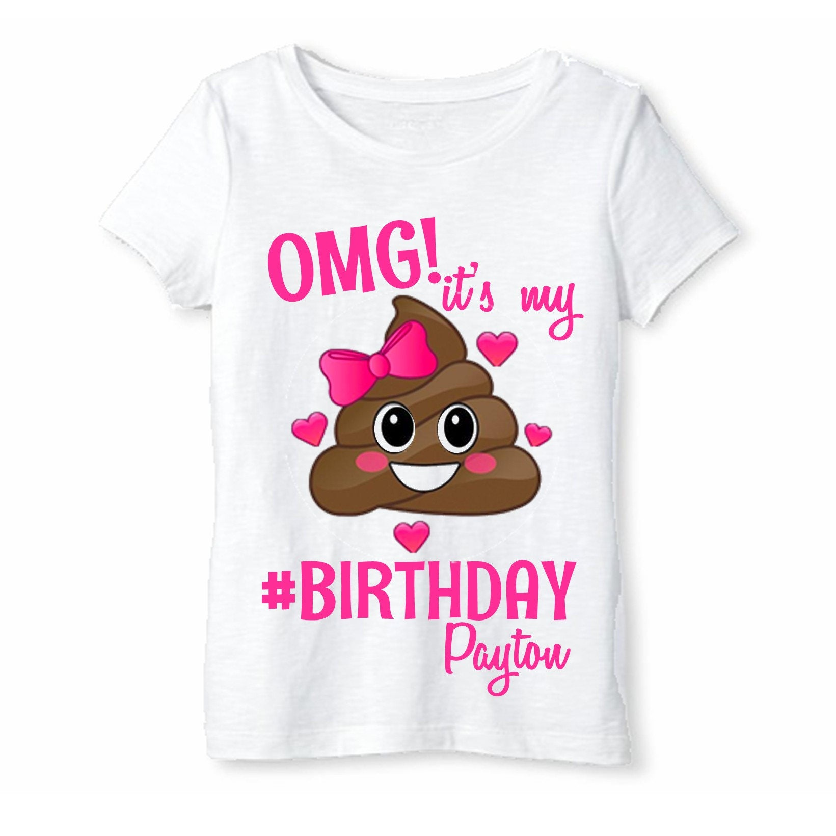 Pink Poop Toddler Www Imgkid Com The Image Kid Has It