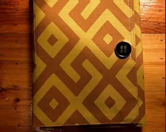 Giraffe Print Bag
