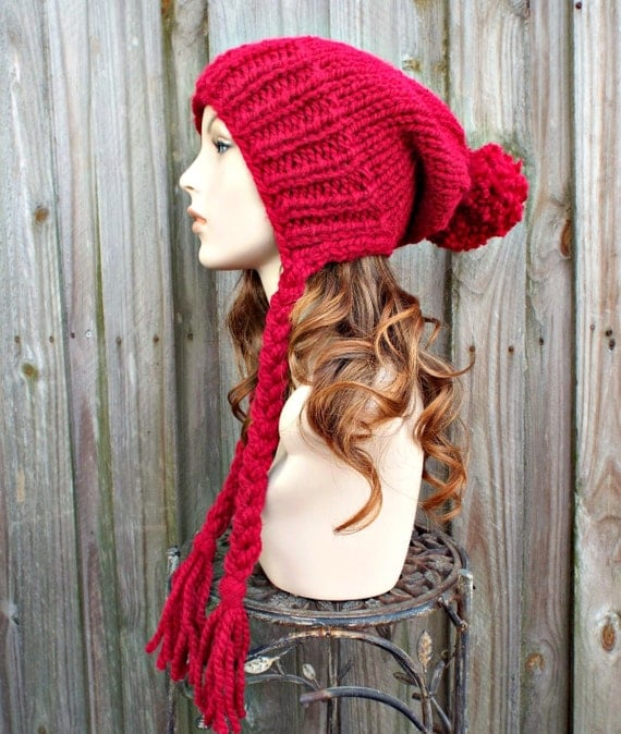 You searched for: knit hat ear flaps! Etsy is the home to thousands of handmade, vintage, and one-of-a-kind products and gifts related to your search. No matter what you're looking for or where you are in the world, our global marketplace of sellers can help you find unique and affordable options. Let's get started!