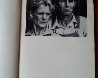 You have seen their faces book by Erskine Caldwell and Margaret Bourke-White