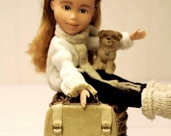 BRATZ DOLL TRANSFORMED, repainted bratz transformation, rescued bratz doll, ooak doll, doll changed, makeover dolls