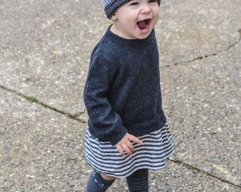 baby hat,girls winter hat,  girls hat, hat for girls, pom pom hat,  baby girl hat, crochet baby hat,  girl winter hat, crochet hat, baby hat