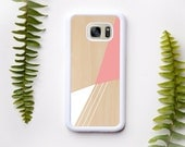 Geometric s7, S7 Case, Samsung S7 Case, Cute S7 Case, Hipster S7 Case, S7, S6 Case, S5 Case, Cute S6 Case, Hipster S6 Case, Gift For Her