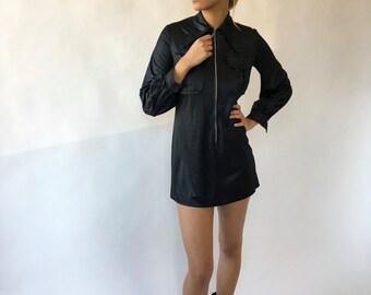 Jett Mini Dress