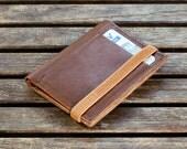 Mens Wallet, Leather Wallet Mens, Wallet Men, Leather Wallets for Men