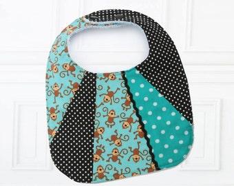 Baby Bib Pattern, Baby sewing pattern, Baby Bib Patterns, PDF Sewing pattern, Bib Pattern, Bib Patterns,  PATCHWORK BIBS
