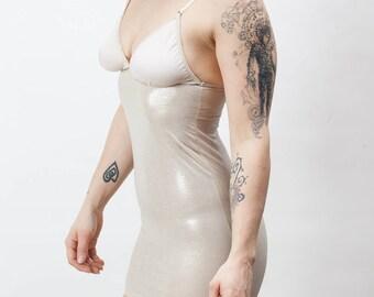 Dress Slip petticoar, erotic lingerie, gift for women, sheer lingerie, wedding lingerie, bridal lingerie, yoga clothing