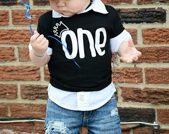 Boy first birthday etsy 1st birthday boy first birthday shirt boy birthday shirt one year old boy negle Image collections