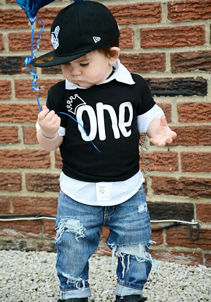 Dresses Tops & Tees Skirts Two Cool. 2nd Birthday Boy. 2nd Birthday Boy Shirt. Two Year Old Boy. Birthday Outfit Boy. Second Birthday Boy. 2nd Birthday Shirt. Two Cool TheSassyBride. 5 out of 5 stars (4,) $ Favorite Add to.