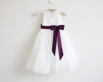 Baby Girls&-39- Dresses – Etsy