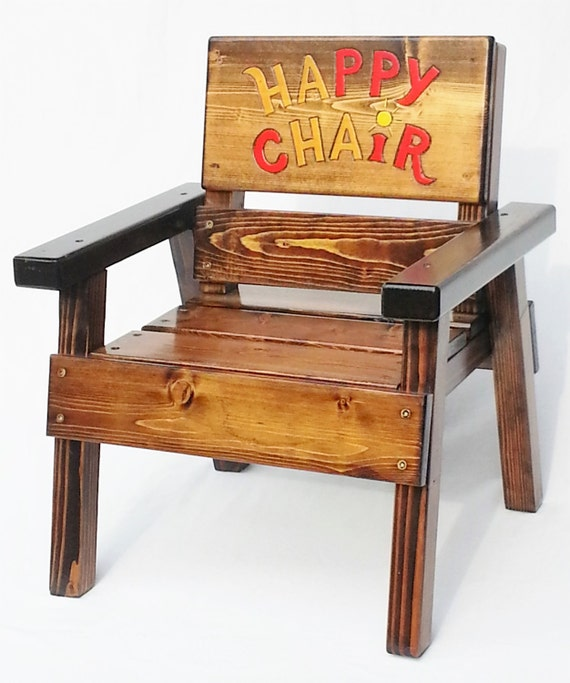 kleinkind geschenk kinder m bel childrens indoor outdoor. Black Bedroom Furniture Sets. Home Design Ideas