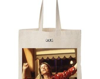 Tote Bag Bridget Jones
