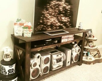 Local pickup only - Entertainment Center - TV Stand - Entertainment Stand