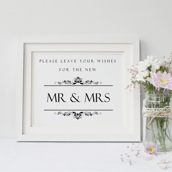 Image Result For Wedding Wishes Envelope Guest Book