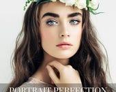 40% OFF! Soft Skin Portrait Lightroom Presets for Lightroom Skin Retouching Best Portrait Preset Adobe Lightroom 6 Presets children newborn