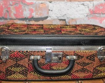 Ventura luggage | Etsy