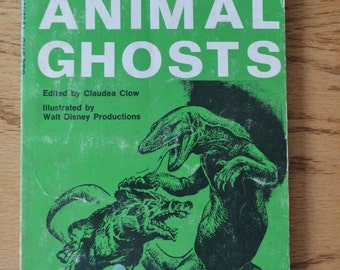Ghost Adventures Etsy
