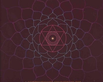 Inside the Yoga Sutras: A Comprehensive Sourcebook for the Study & Practice of Patanjali's Yoga Sutras