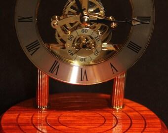 Apprentice® Century Time Piece