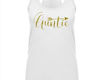 Aunt Shirt, Best Auntie Shirt, Aunt Tank, Best Auntie, Best Auntie Ever Tank, Best Aunt Ever Shirt, best aunt ever, best auntie