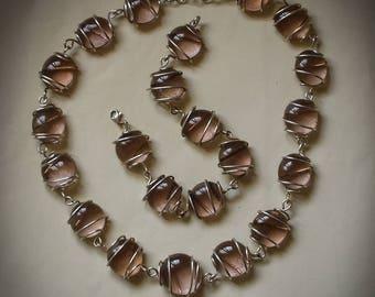Gemstone Amethyst Stones