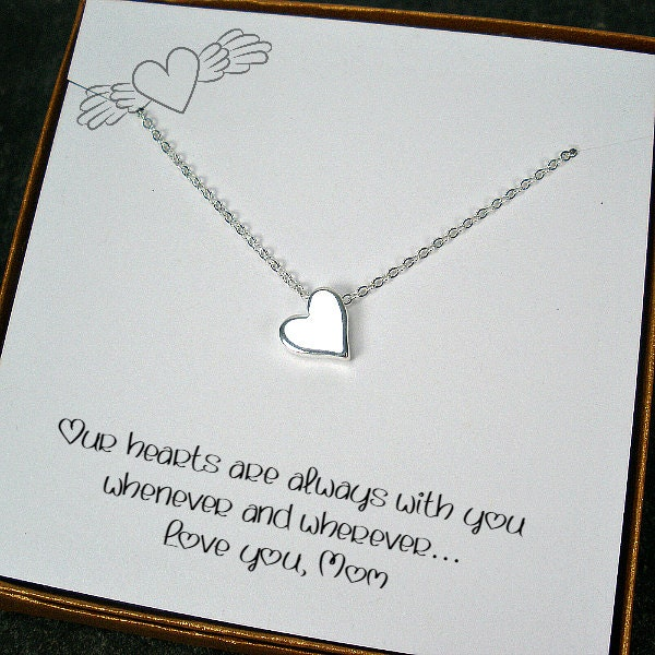 Meaningful Mom Gifts Mother's Day Gift Mothers Jewelry