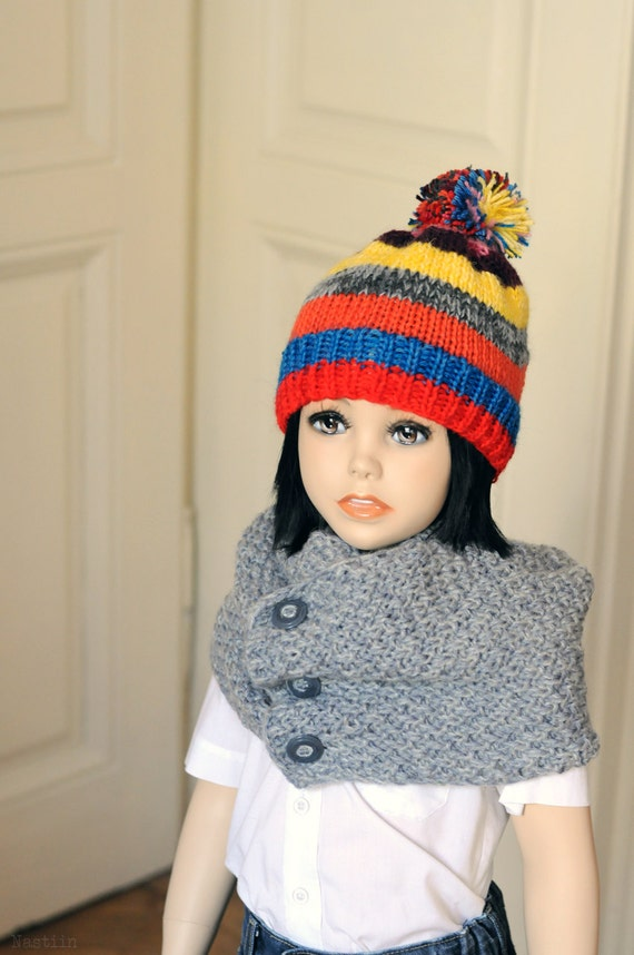 You searched for: baby stocking hat! Etsy is the home to thousands of handmade, vintage, and one-of-a-kind products and gifts related to your search. No matter what you're looking for or where you are in the world, our global marketplace of sellers can help you find unique and affordable options. Let's get started!