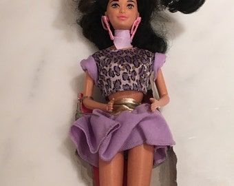 Kira Doll