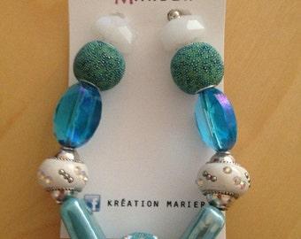 PROMOTION Bracelet Style Chic