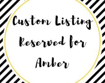 Custom Car Seat Cover, Custom Nursing Cover, Nursing Baby Cover, Custom Floral Car Seat Cover, Car Seat Canopy Custom, Cover Scarf Nursing