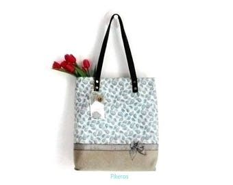 Tote bag 033 by Pikeros
