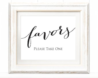 Printable Reserved Wedding Signs Reserved Table Signs
