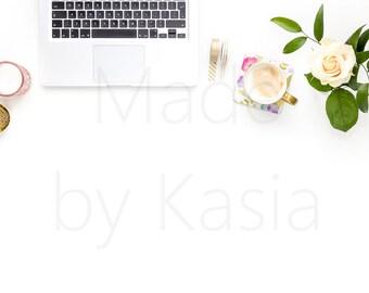 Stock Photography | Styled desktop | Styled Stock Photography | Styled Product Photography | Instant Download
